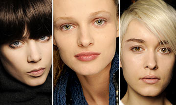 http://www.shoppingcenter.ru/beauty/make-up/make-up-2010-4.jpg