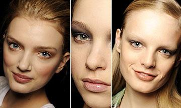 http://www.shoppingcenter.ru/beauty/make-up/make-up-2010-5.jpg