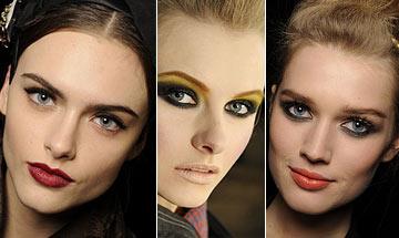 http://www.shoppingcenter.ru/beauty/make-up/make-up-2010-7.jpg