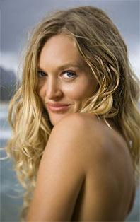 http://www.shoppingcenter.ru/beauty/top10/beauty-hair.jpg