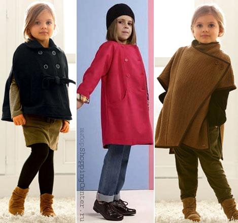 модная одежда для девчонок лет, и нарядное платье для полных женщин...