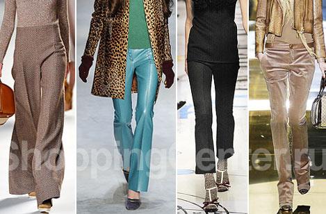 Модная одежда весна 2015 фото