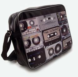 молодежные сумки через плечо интернет магазин.