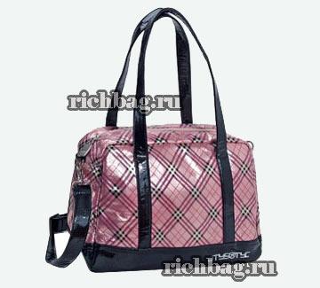 модные женские сумки 2012 фото.
