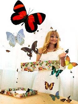http://www.shoppingcenter.ru/gifts/butterfly/wedding.jpg
