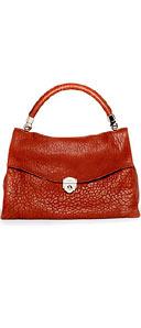 Рекрет моды на сумки осень/зима 2009-2010 - это то, что сумка должна.
