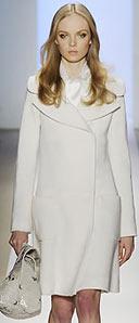 Пусть весна 2012 сделает Вас более... модное женское пальто 2012.