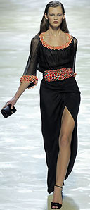 http://www.shoppingcenter.ru/top/fall2009/moda-31.jpg