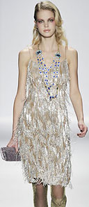 http://www.shoppingcenter.ru/top/fall2009/moda-36.jpg