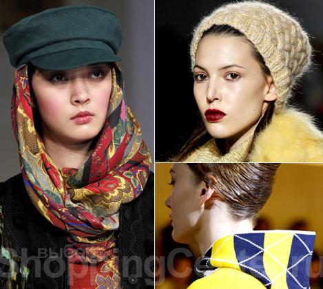 Тенденции моды зима 2013 мода 2012 2013