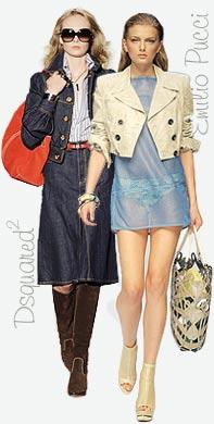 Одежда, обувь, аксессуары, Часы: сумки и обувь нового сезона.