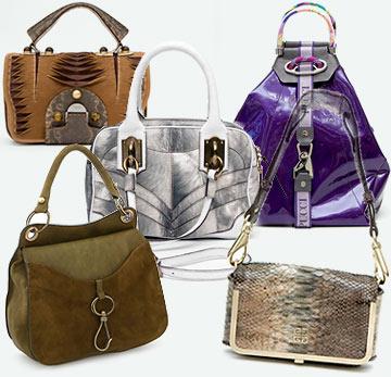 http://www.shoppingcenter.ru/wardrobe/bags/2009/bags8.jpg