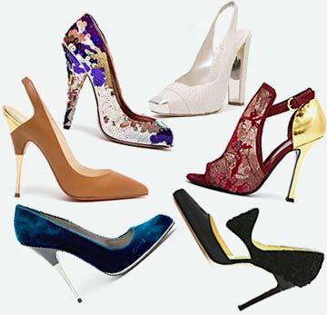 Кора Орват Shoes14