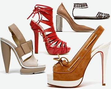 Мода на женскую обувь :) Shoes5