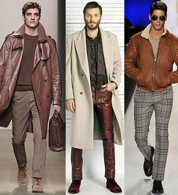 Предлагаем вам ознакомиться с каталогом новой коллекции мужской одежды.